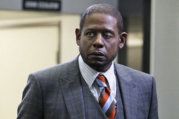 forest-whitaker-140075