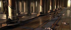Jedi_Temple_Main_Entrance_Interior
