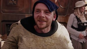 068e5113_Star_Wars_Behind_the_Scenes-2015-Simon_Pegg_xxxlarge_2x