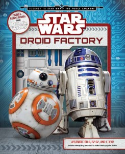 Droid-Factory_Studio-Fun-836x1024