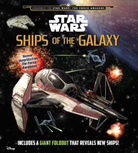 Ships-of-the-Galaxy_Studio-Fun-925x1024