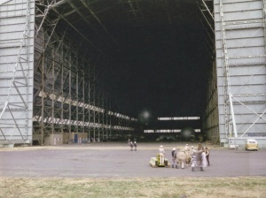 star-wars-yavin-base-uk-cardington-0000