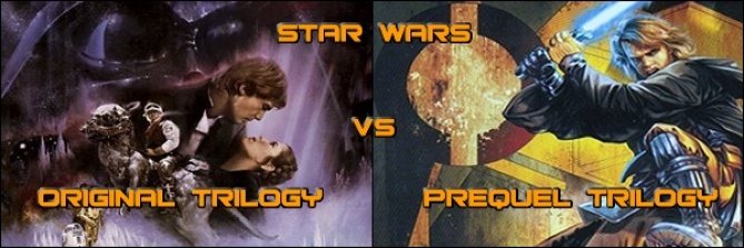 star-wars-original-trilogy-vs-prequel-trilogy